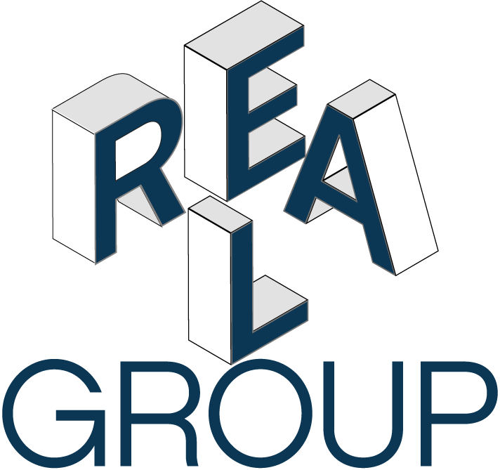 REAL GROUP official